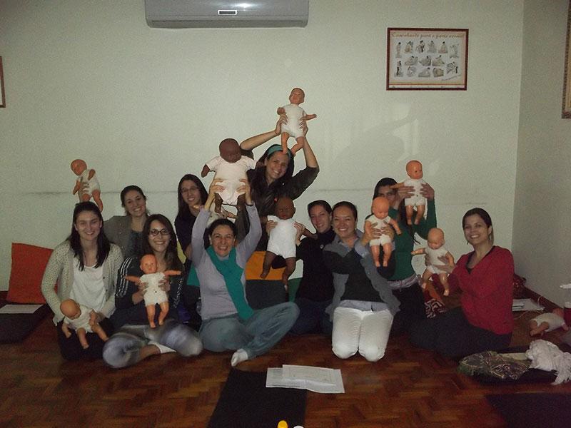 CFSH ago 2012-3