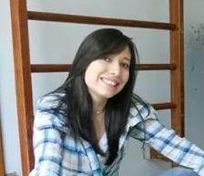 Natalia Tribeck