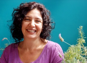 Cristina Balzano